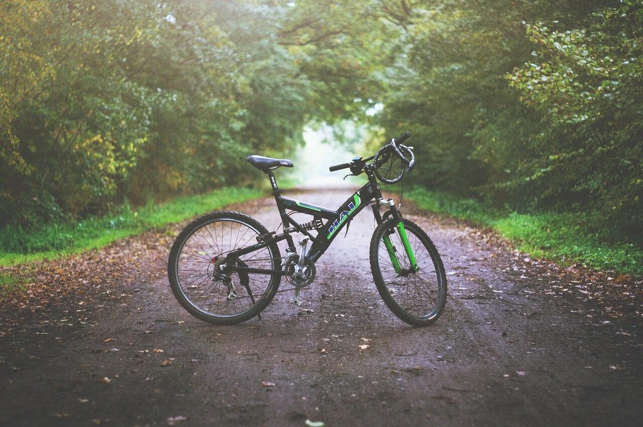 jaki licznik rowerowy kupić?