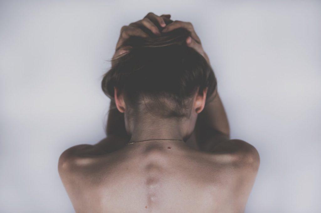 sposoby na ból kręgosłupa