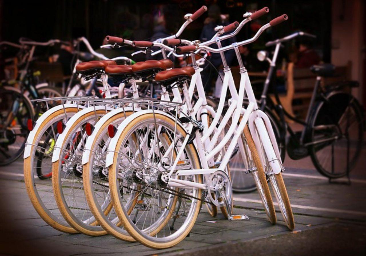 rower dla każdego