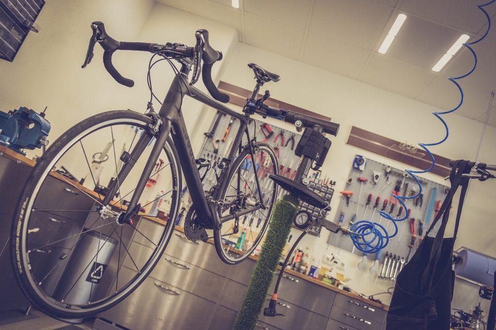 program do fakturowania w sklepie rowerowym