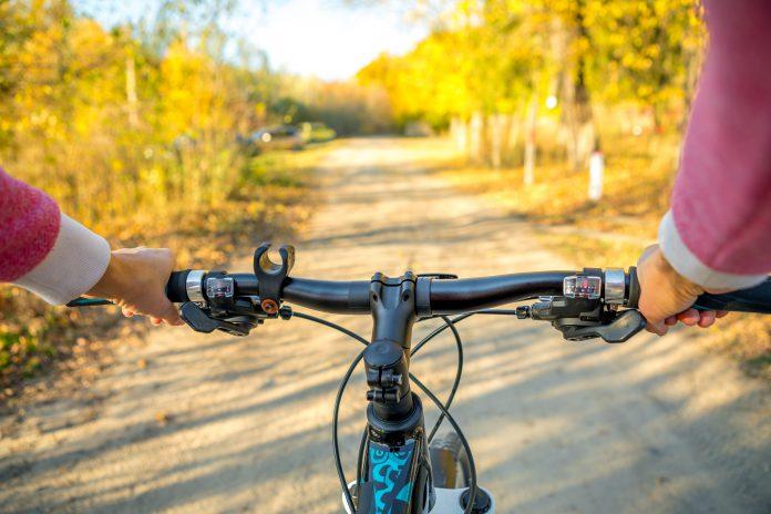 najlepsze rowery MTB do 2500zł