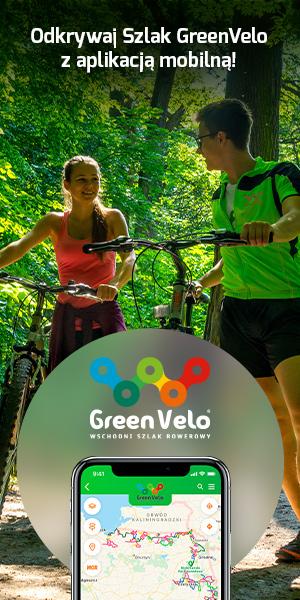 GreenVelo